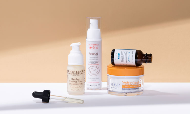 Panduan Pemula 5 Jenis Produk Skin Care Oleh Dokter Kulit