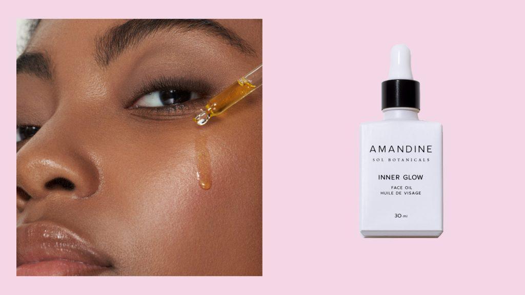 Cara Menggunakan Face Oils dengan Baik Dan Benar
